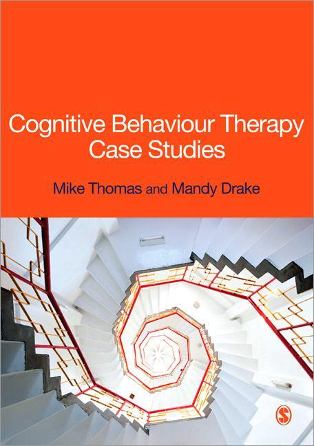 cognitive behaviour