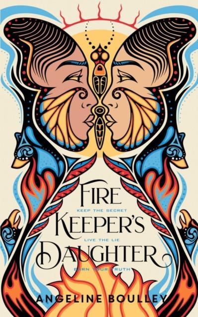 Firekeeper'sDaughter