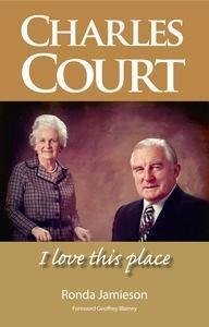 Charles Court: I LoveThisPlace