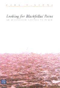Looking for Blackfellas' Point: An Australian History of Place