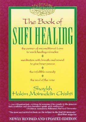 The Book ofSufiHealing