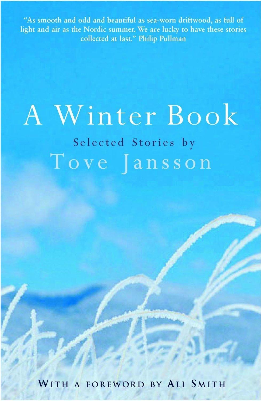 A Winter Book:SelectedStories