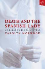 Death and theSpanishLady