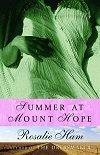 Summer atMountHope