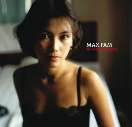 Max Pam: Atlas Monographs