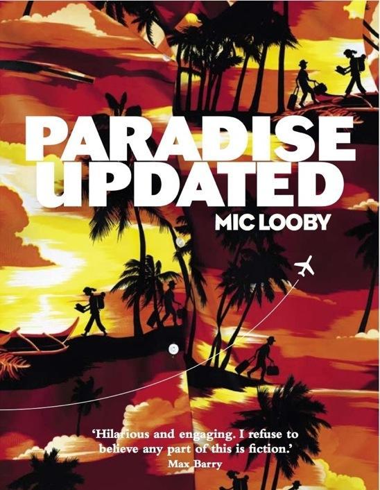 ParadiseUpdated