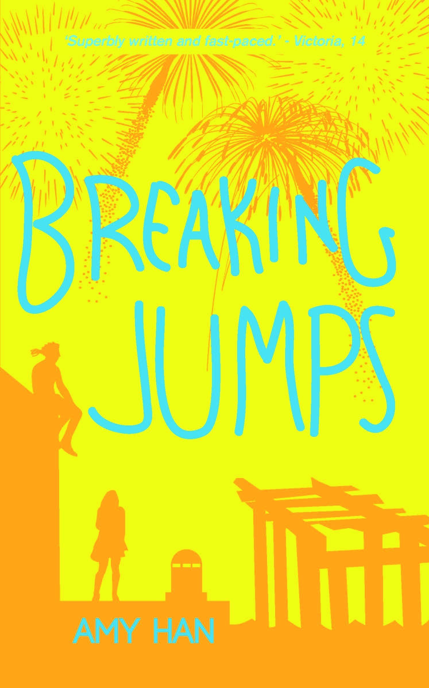 BreakingJumps