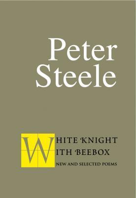 White KnightwithBeebox