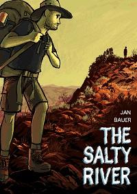 TheSaltyRiver