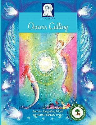 Oceans Calling: An Enlightening Journey to the Lost City of Atlantis