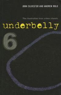 Underbelly6