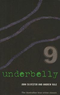 Underbelly9