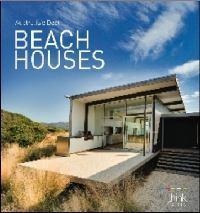 Australia's BestBeachHouses