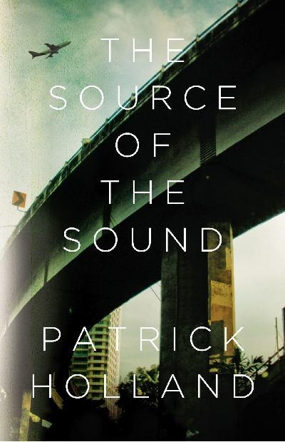 The Source oftheSound