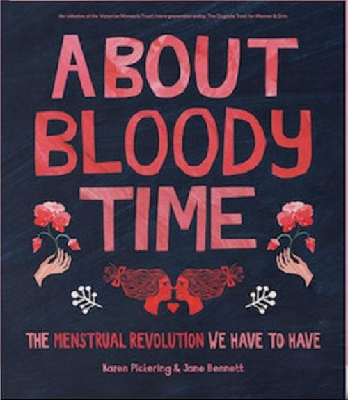 AboutBloodyTime