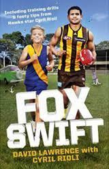 FoxSwift