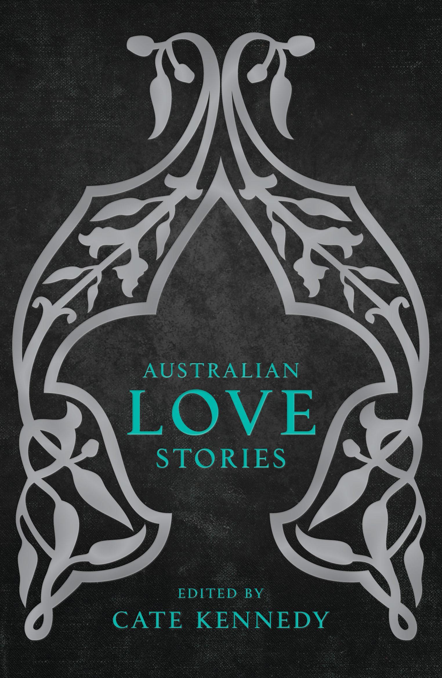AustralianLoveStories