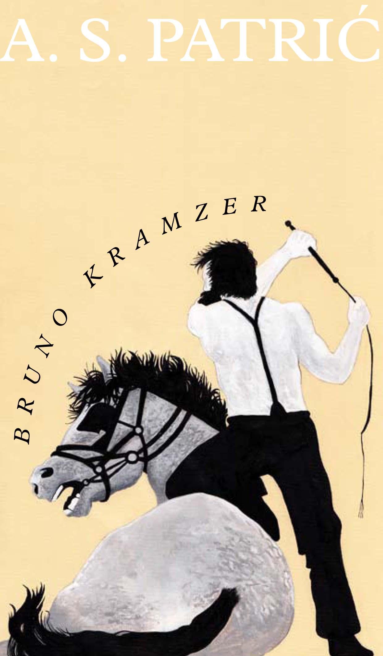 BrunoKramzer