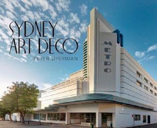 SydneyArtDeco