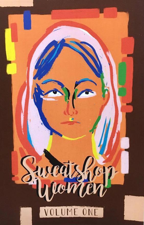 Sweatshop Women:VolumeOne