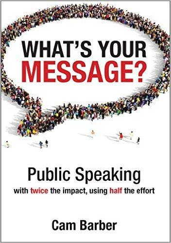 What's yourMessage?