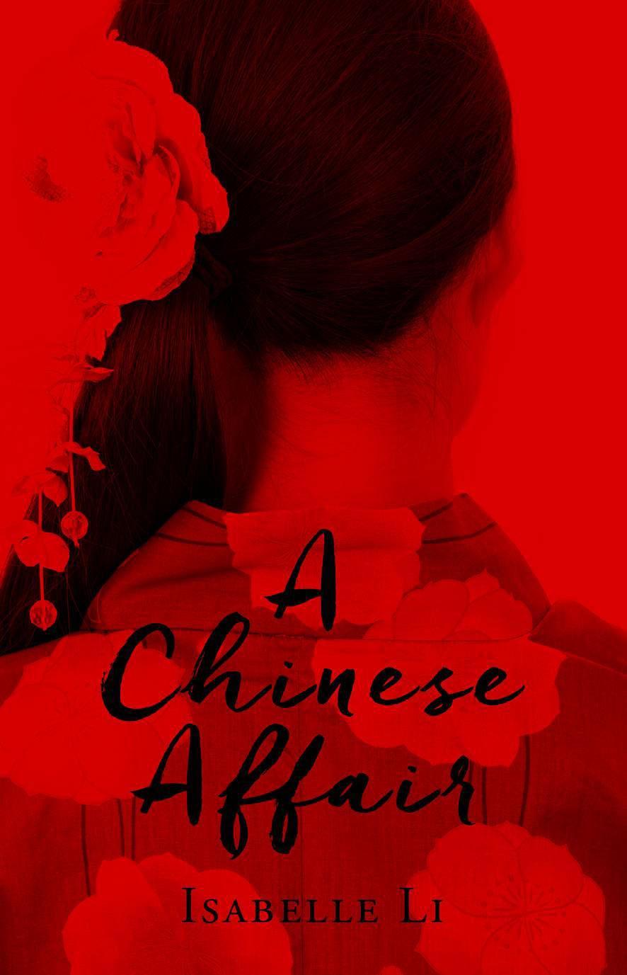 A ChineseAffair