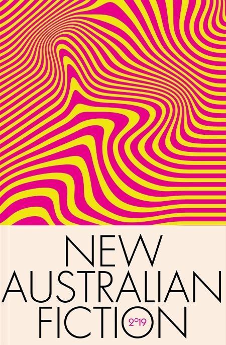 New AustralianFiction2019