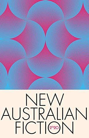 New AustralianFiction2020