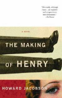 Making Of Henry, The