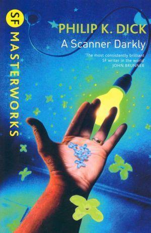 ScannerDarkly