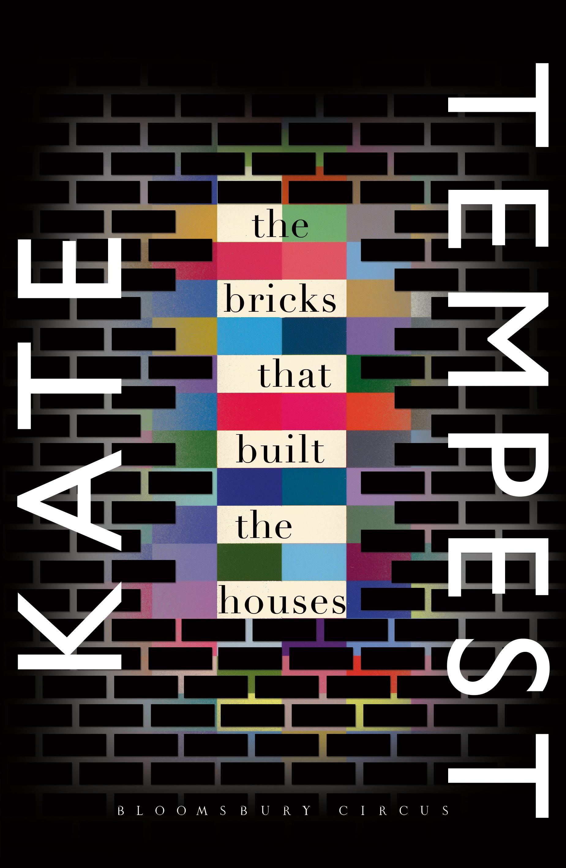 The Bricks that BuilttheHouses
