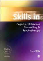 Skills in Cognitive Behaviour Counselling and Psychotherapy