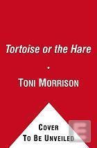 The Tortoise ortheHare