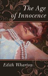 a character analysis of countess ellen olenska in the age of innocence by edith wharton Analysis and discussion of characters in edith wharton's the age of innocence the age of innocence characters edith wharton countess ellen olenska.