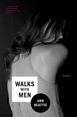 Walks With Men