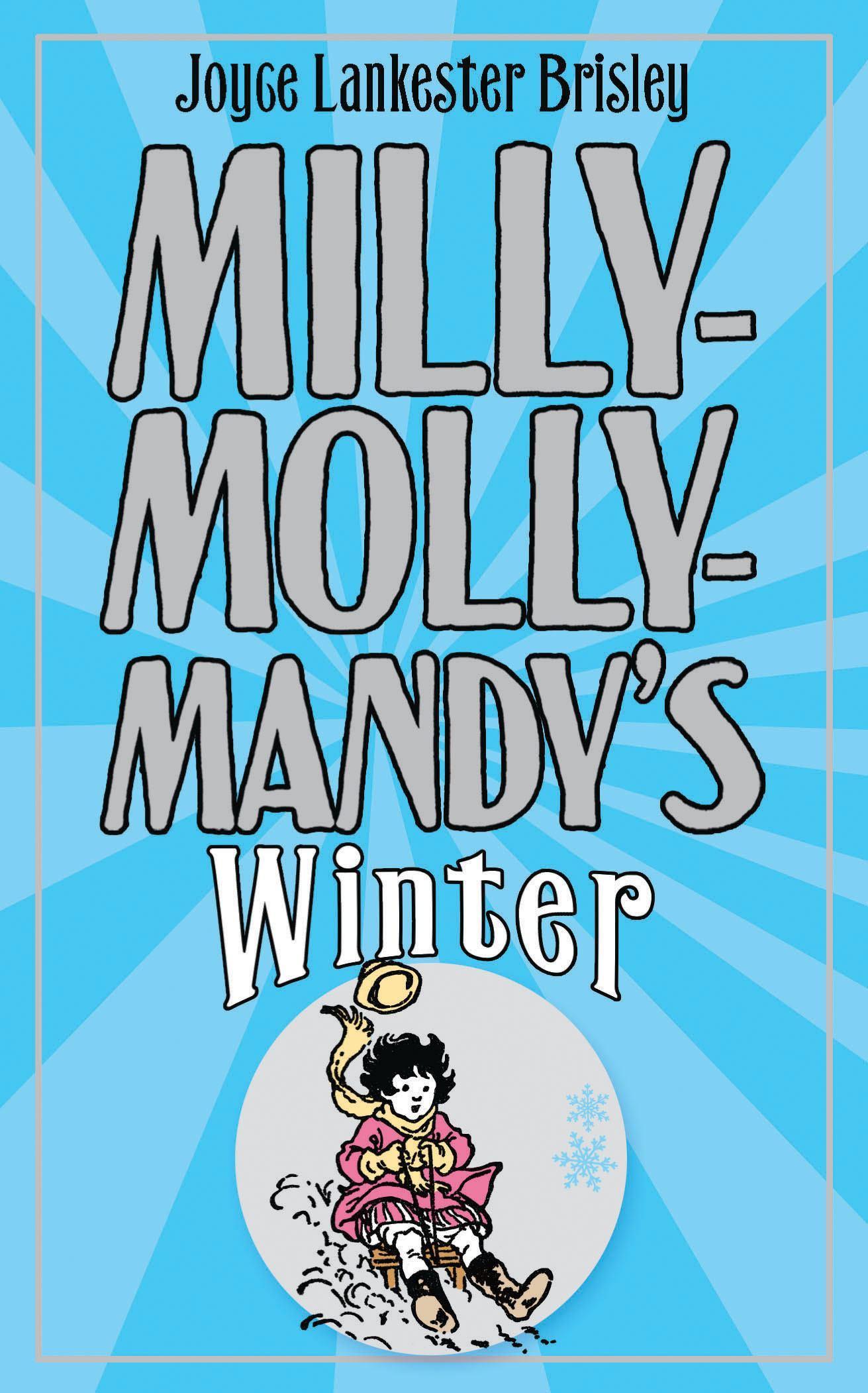 Milly-Molly-Mandy'sWinter