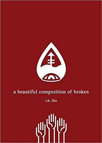 A Beautiful CompositionofBroken