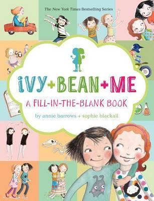Ivy And BeanAndMe