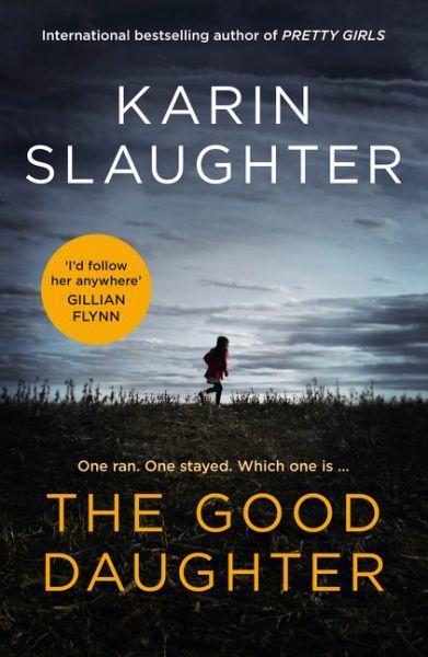 TheGoodDaughter