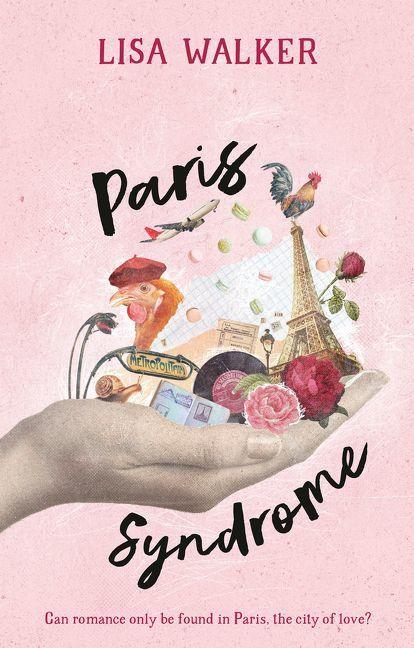 ParisSyndrome
