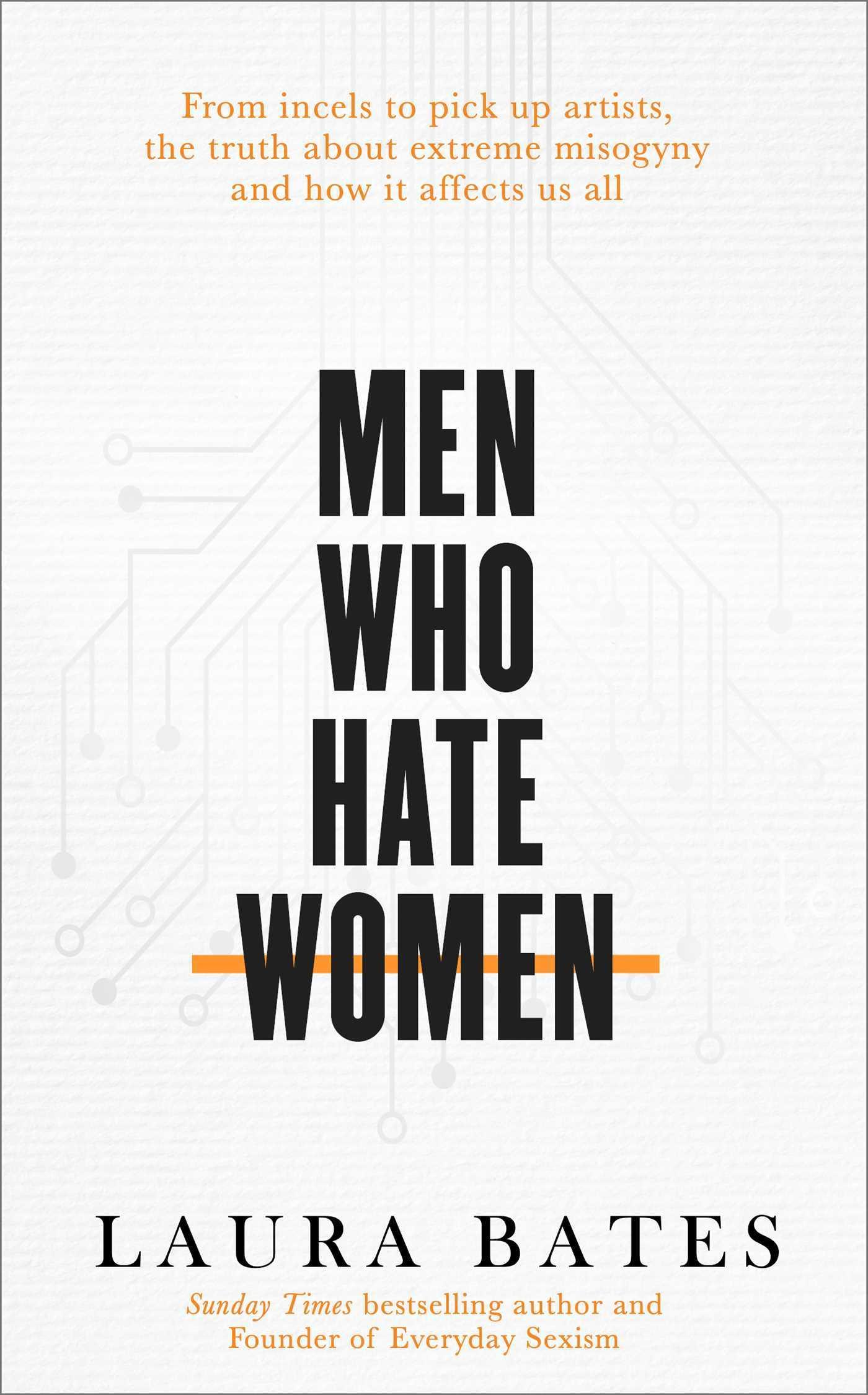 Men WhoHateWomen
