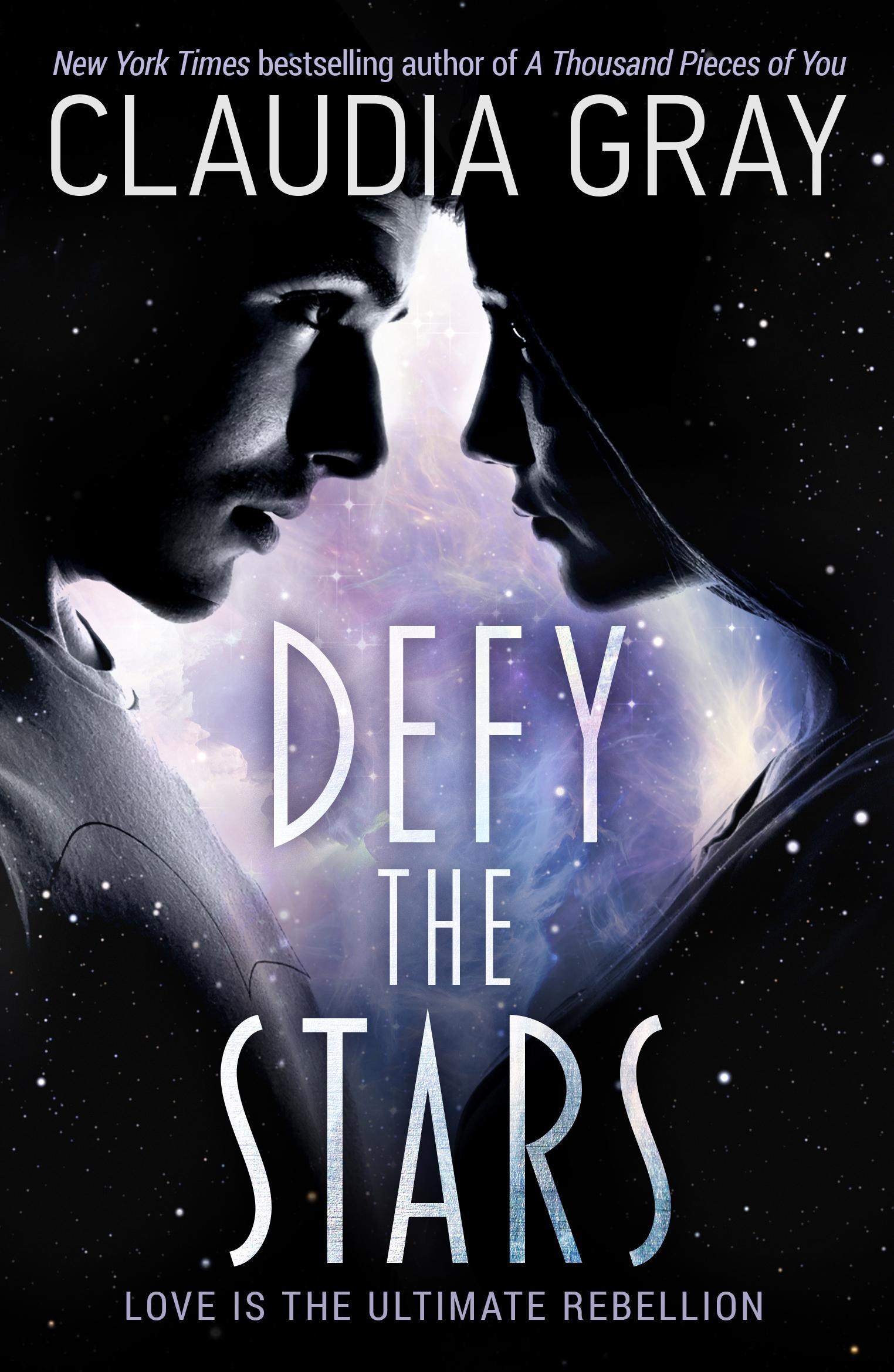 DefytheStars