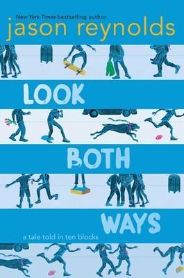 Look Both Ways: A Tale Told inTenBlocks