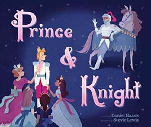 Prince&Knight