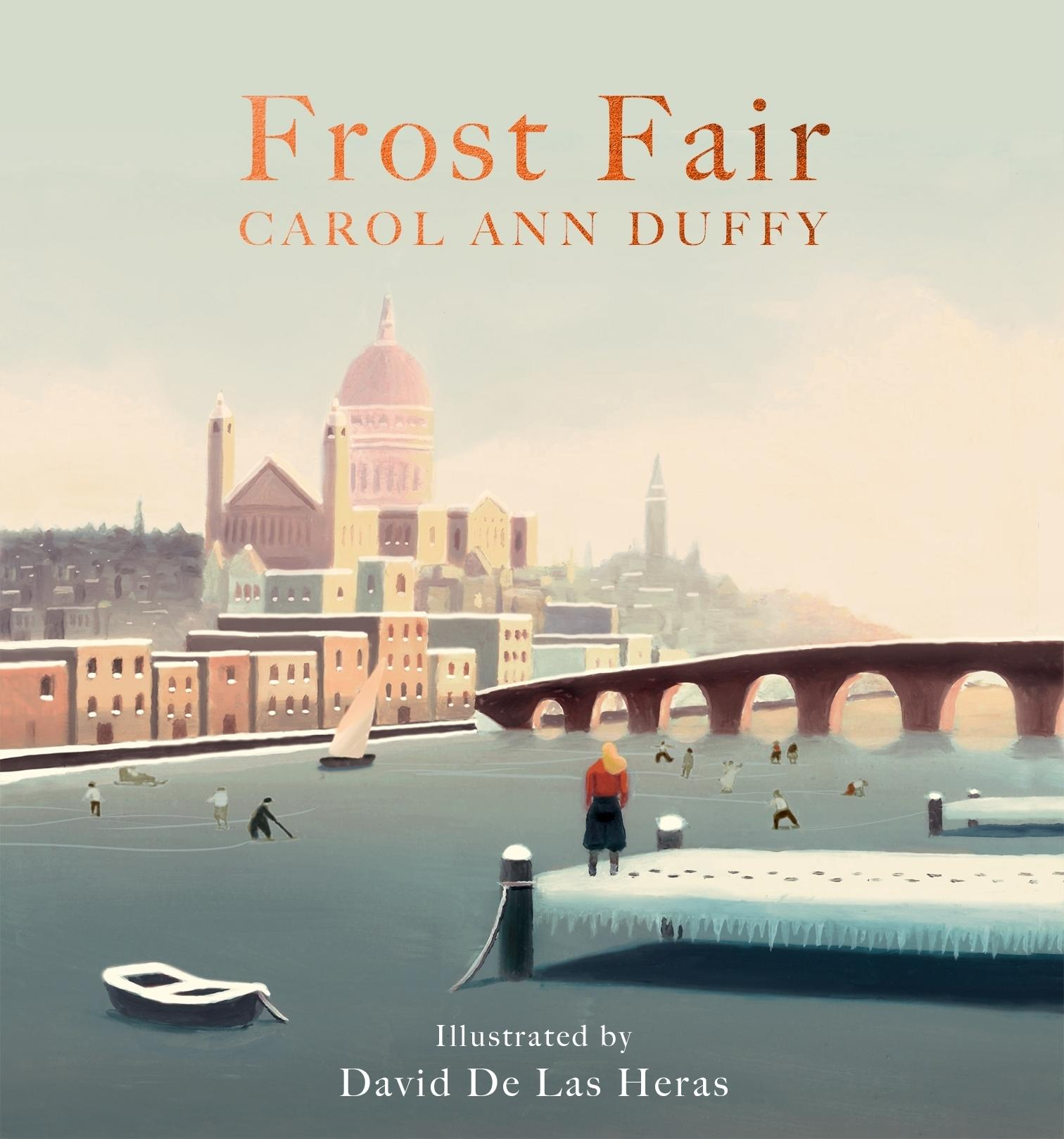 FrostFair