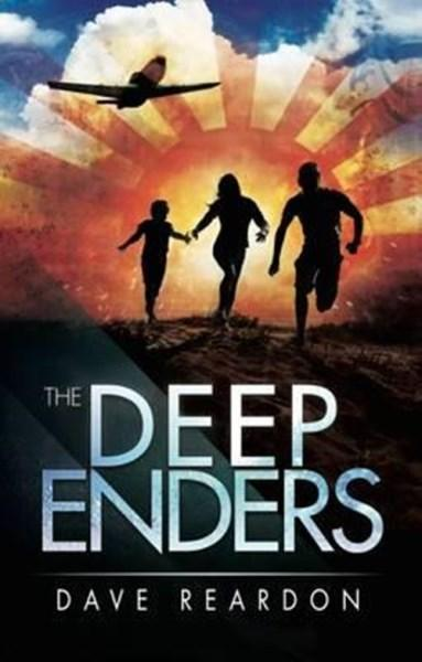 TheDeepEnders