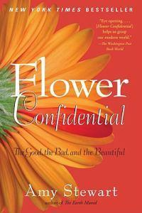 FlowerConfidential