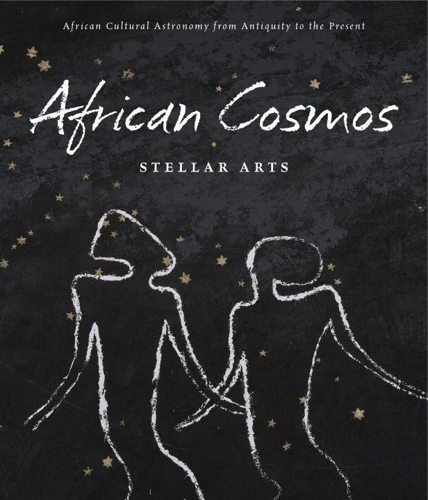 AfricanCosmos
