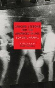 Dancing Lessons For The Advanced