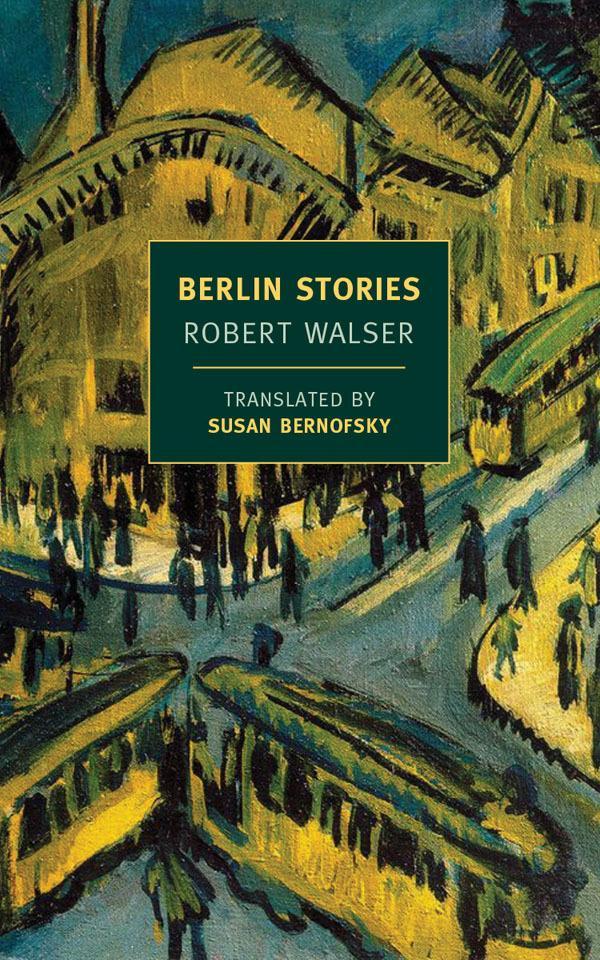 BerlinStories